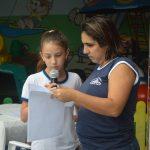 Brincando de Limericar - 6º ano