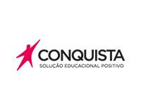 conquista-2