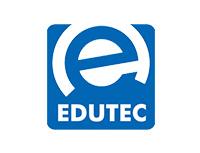 edutec-3