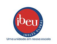 ibeu-1