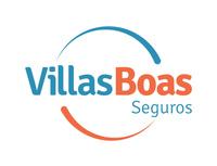 villas-boas-4